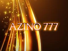 Обзор игрового слота Паровая башня   играйте с удовольствием на сайте Azino777!